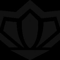 desura_black_logo