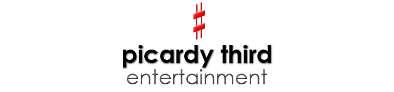Picardy Third Entertainment